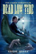 Dead Low Tide_Jones