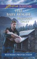 Margaret Daley cover