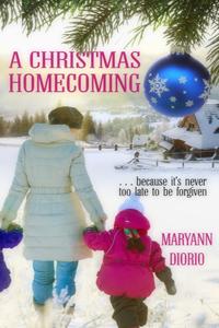 A Christmas Homecoming