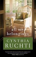 Cynthia Ruchti cover