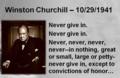 Churchill2