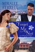 Forget Me Not_Ferrell (1)