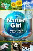 Naturegirlcover